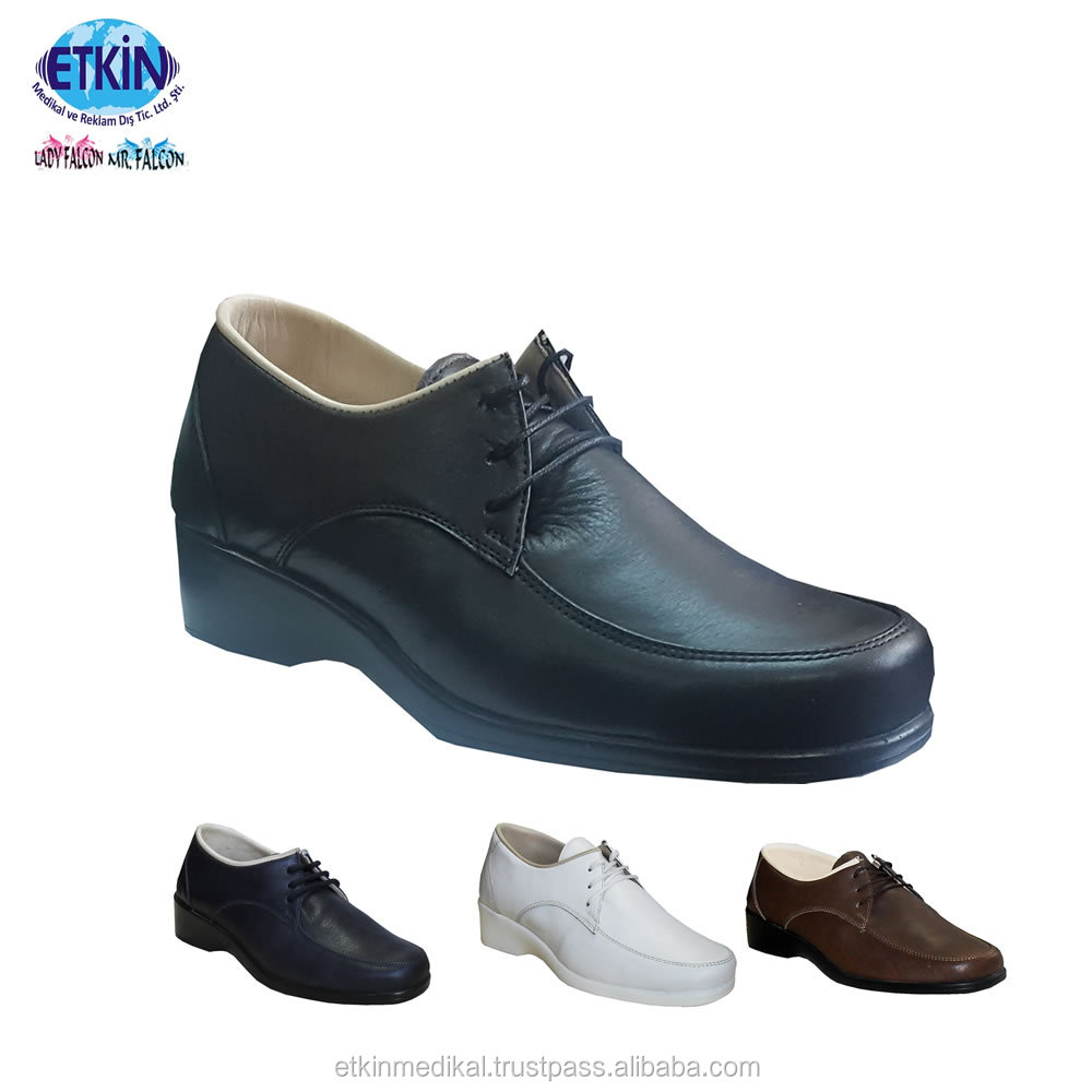 Wholesale Safety for Diabetes Shoes Feet Diabetic of Womens Special Footwear FXqaz