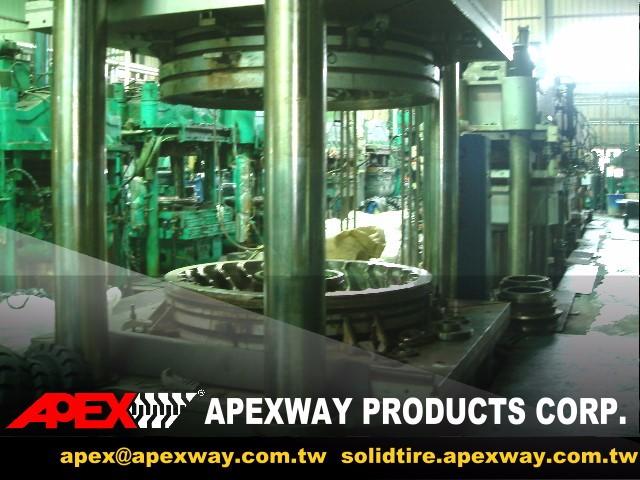 APEX_Factory02