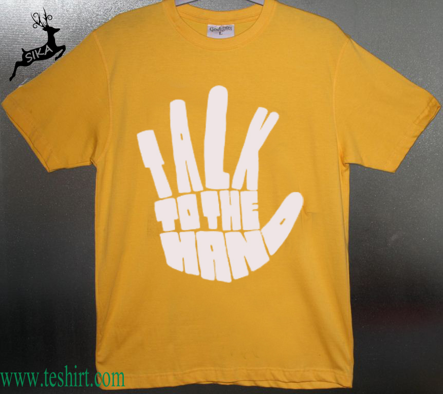 072aa123f Mais recentes modelos da camisa para homens 100% algodão super simples  camisetas venda fábrica tirupur