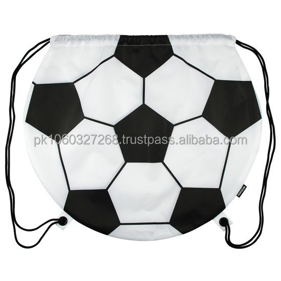Soccer Bag With Ball Holder, Soccer Bag With Ball Holder Suppliers ...