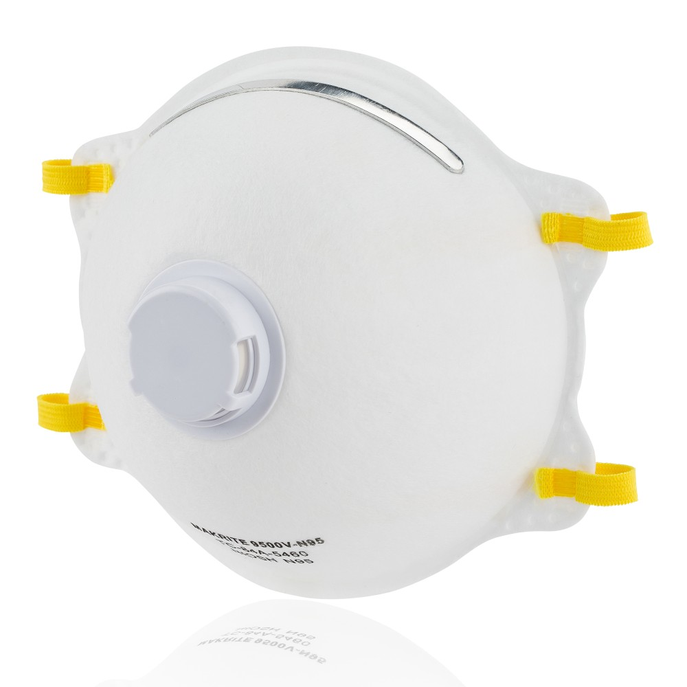 particle mask n95