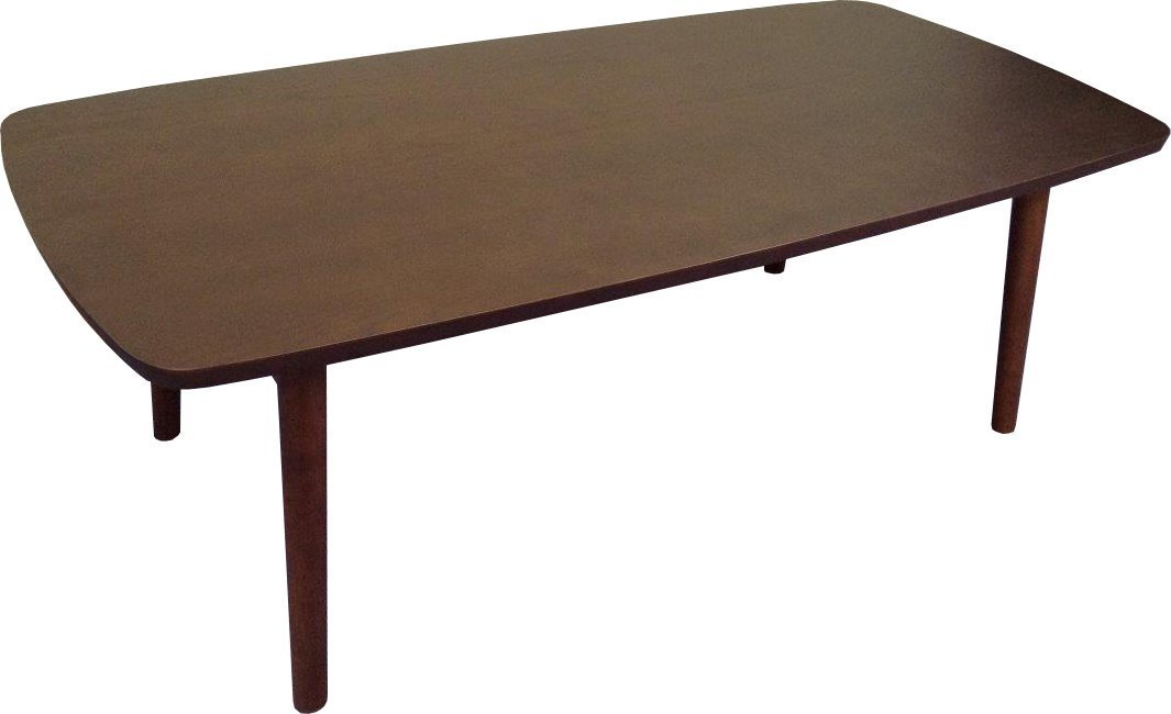 Cheap folding wooden table legs find folding wooden table legs azumaya wooden folding legs coffee center table sgs 229 dark brown watchthetrailerfo
