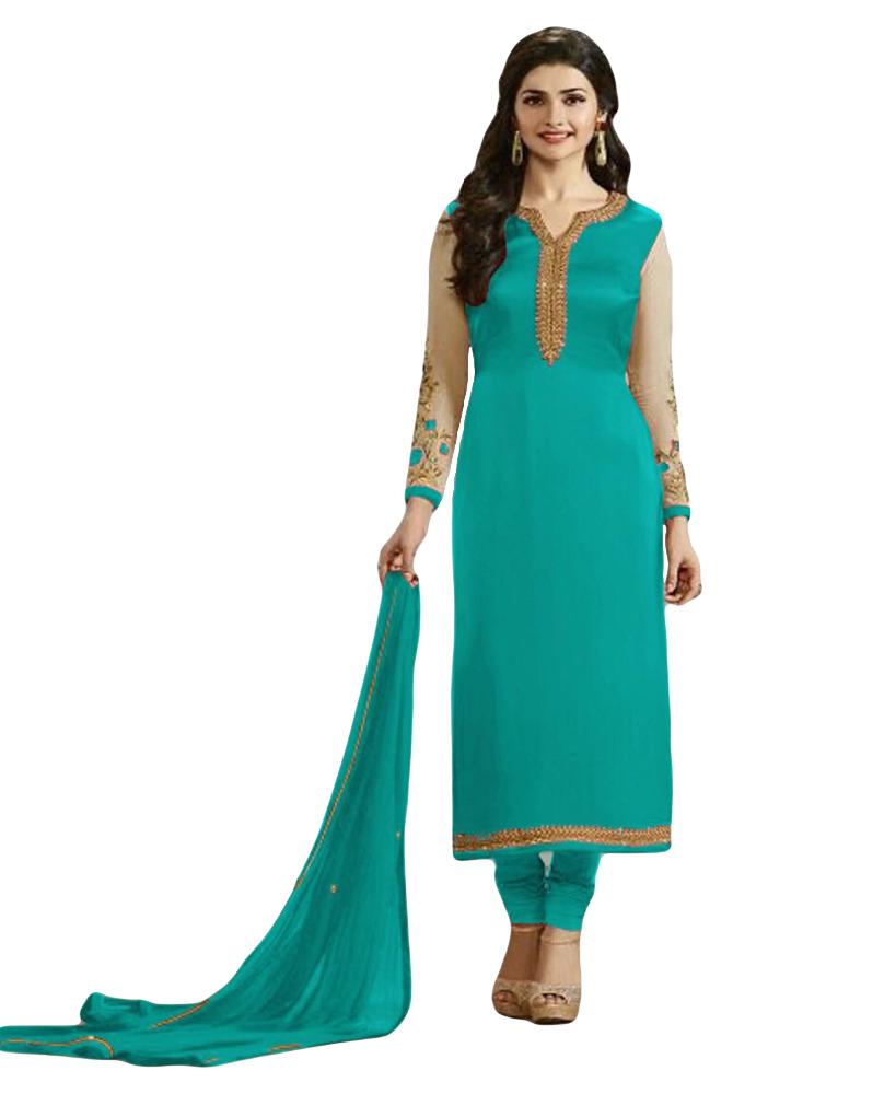 Woman Party Koti Style Dress, Woman Party Koti Style Dress Suppliers ...
