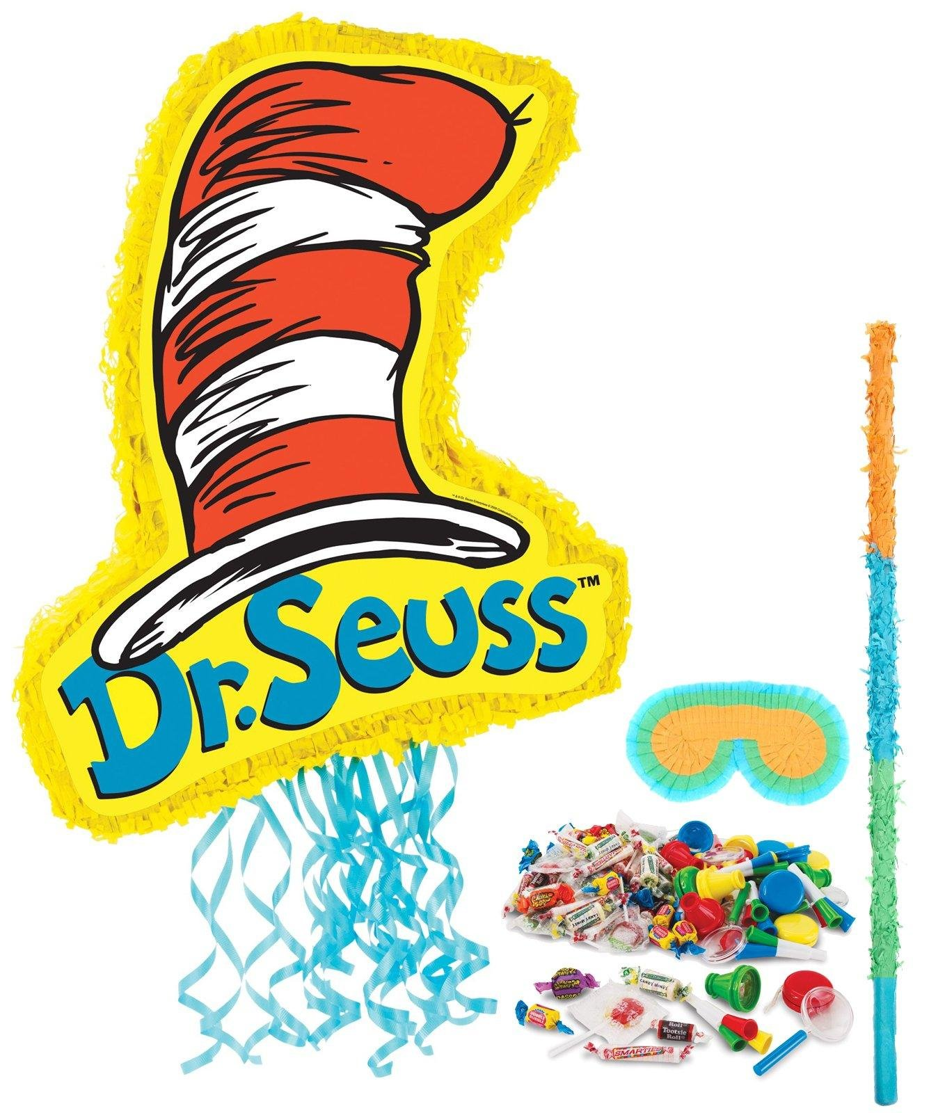 Cheap Dr Seuss Hat, find Dr Seuss Hat deals on line at Alibaba.com