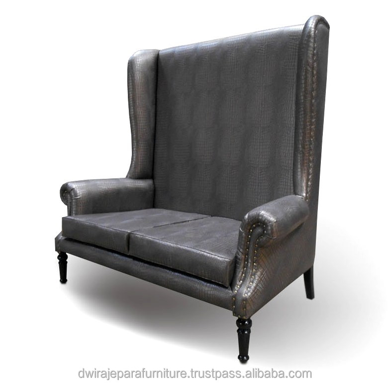 remodel extraordinary back tall tips loveseats interior glamorous with loveseat about
