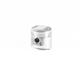 Motorcycle Piston Oem-Motorcycle Piston Oem Manufacturers