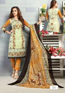 54bd76c6cb Designer Karachi Salwar Suit, Designer Karachi Salwar Suit Suppliers and  Manufacturers at Alibaba.com