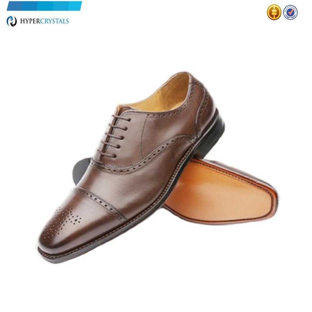 custom shoes Indian dress manufacturer shoe men qxUFOY