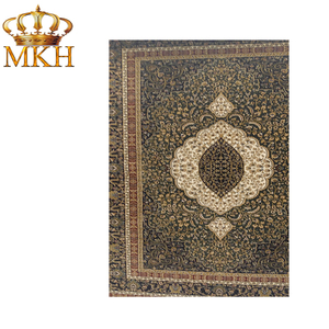 Turkey Bathroom Tile Turkey Bathroom Tile Manufacturers And