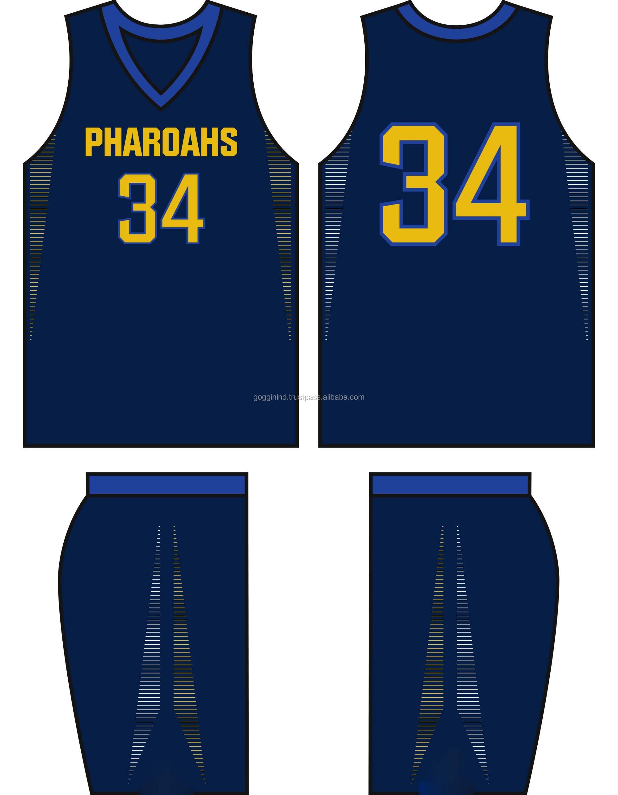 promo code 27508 6379c Free Sample International Style Basketball Jersey Golden State Basketball  Uniform - Buy Sublimated Basketball Uniform,Cheap Basketball Uniform,Custom  ...