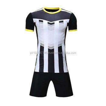 40c93aa6c Soccer Uniform Men