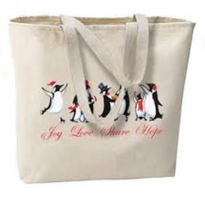 364ce5d692 Scottish Tote Bags Wholesale
