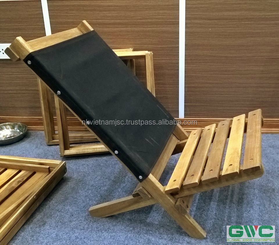 Vietnam Folding Chair Manufacturers And Suppliers On Alibaba