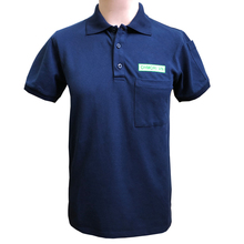 Best Price T Shirt 대 한 대리점) 저 (Low) 가격 (High) 저 (Quality 대 한 Workshop T Shirt 선거 Stock V 넥