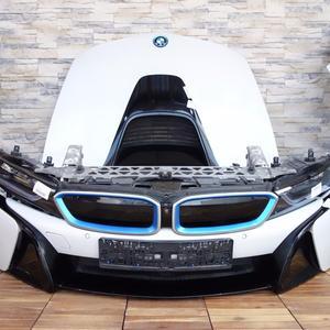 Body kit for BMW I series i3 i5 i7 i8 PERFORMANCE ORIGINAL NEW Bmw i series