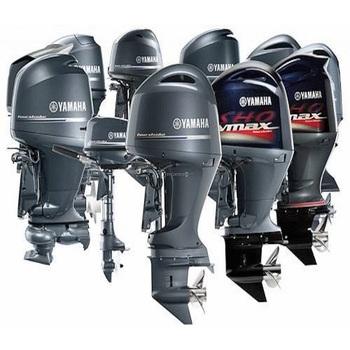 Used  Mercury,Yamahad250hp,15hp,100hp,115hp,75hp,60hp,40hp,30hp,90hp,300hp,350hp,175hp,150hp,200hp,4-stroke  Outboard Motor - Buy 40hp Outboard Motor