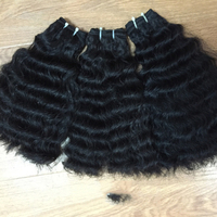 Best Quality Virgin Brazilian Malaysian Peruvian Hair Wholesale