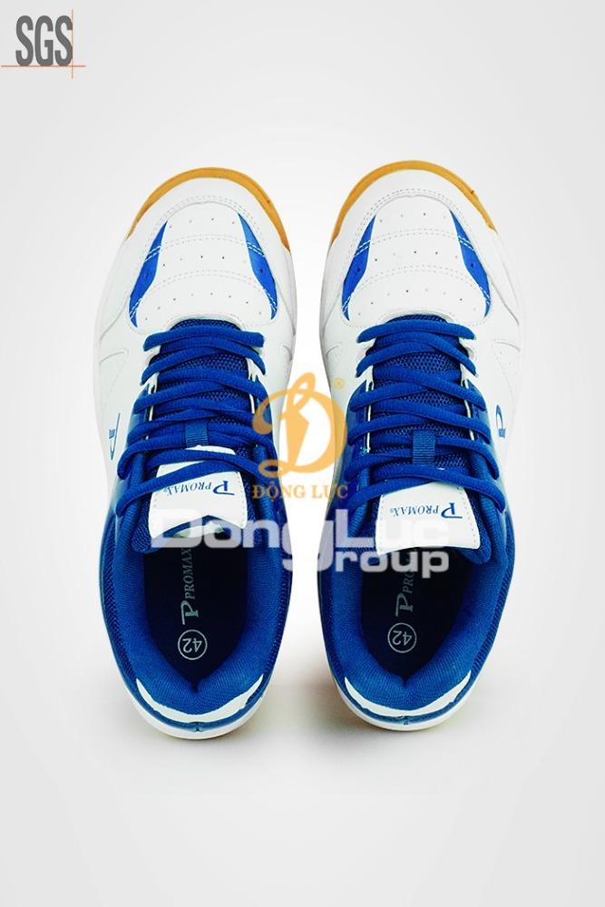 buy shoe new arrival running bulk for sports badminton shoes men from vietnam sport RCxgqT