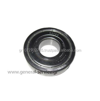 Lg Washing Machine Bearing Constructor Code 4280fr4048e 4280fr4048v 4280fr4048j 4280fr4048t
