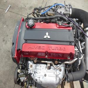 4g63 Evo Engine, 4g63 Evo Engine Suppliers and Manufacturers at