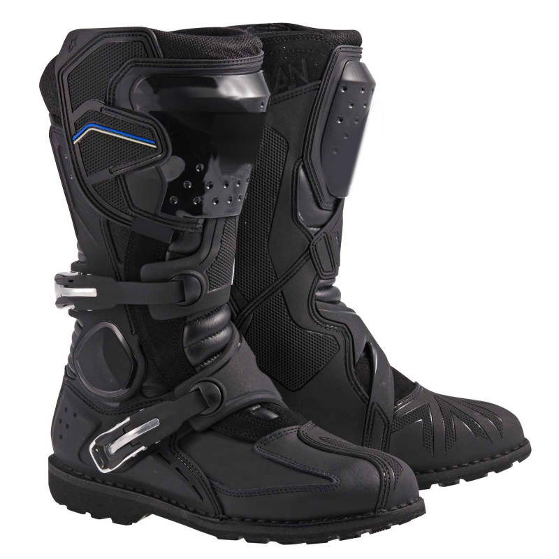 mens funky leather riding motorcycle boots motorcycle boots boots riding used boots ZwIqqx71aS