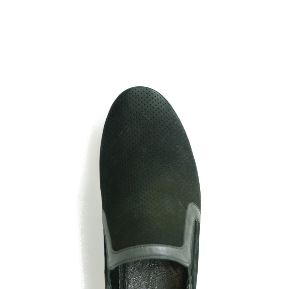 Shoe Turkey Man Casual Leather Wholesale Shoes Supplier Genuine Factory Oem w8B8Opx