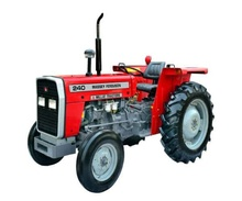 Tractor <span class=keywords><strong>Massey</strong></span> <span class=keywords><strong>Ferguson</strong></span> <span class=keywords><strong>MF</strong></span> 165/<span class=keywords><strong>135</strong></span> <span class=keywords><strong>MF</strong></span>/240 <span class=keywords><strong>MF</strong></span>
