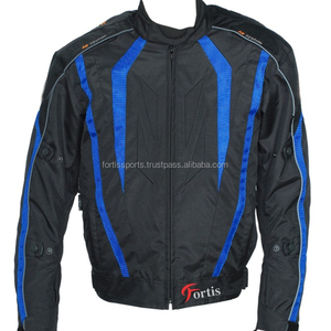 Cheap Motorcycle Jackets For Men, Wholesale & Suppliers