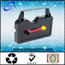Compatible Olympia ES100 Correctable Typewriter Ribbon