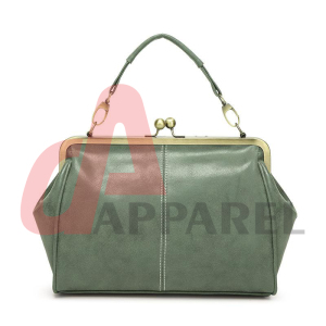 Wholesale Amazon Women Handbags c767fe98b114f