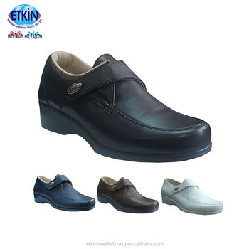 brand new 1d501 cfbe4 Orthopädische Schuhe Beste Orthopädische Medizinische Lederschuhe Große  Schuhe Für Damen - Buy Orthopädische Schuhe,Medizinische  Schuhe,Orthopädische ...