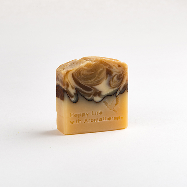 New products most popular herbal face whitening natural handmade soap