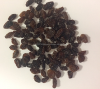 Dried fruit/Dry fruit