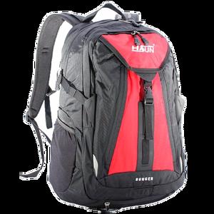 75fe0cb22473 Vietnam Duffel Backpack