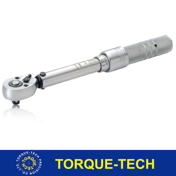 Small Torque Wrench >> Nm In Lb Mini Torque Wrench Buy Mini Torque Wrench Small Torque Wrench Torque Wrench Product On Alibaba Com