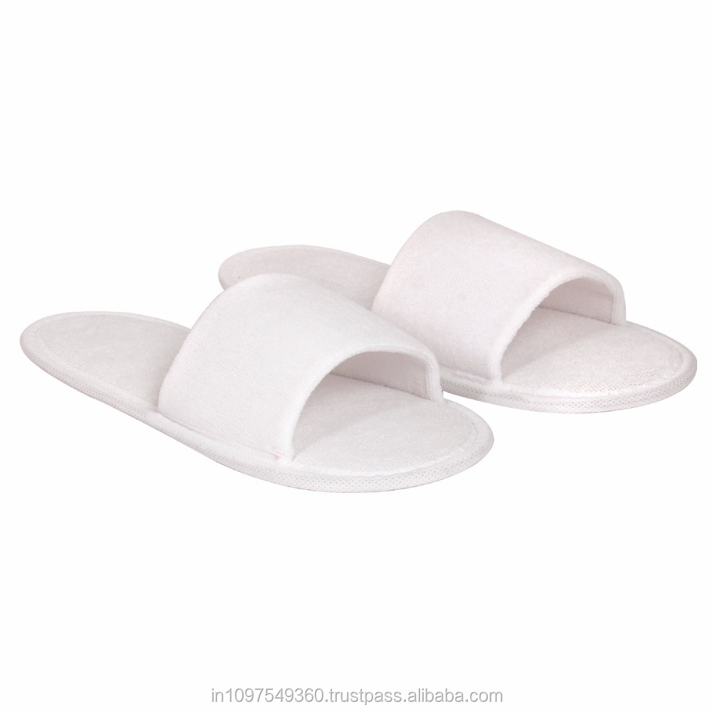cheap and best slippers