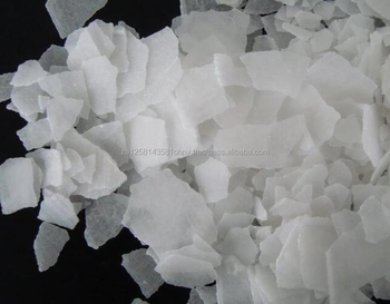 Caustic Soda/NaOH/Sodium Hydroxide in flakes/pearls/liquid 99%