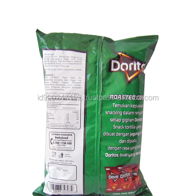 doritos snack cheese cheese snack buy cheese snack roasted
