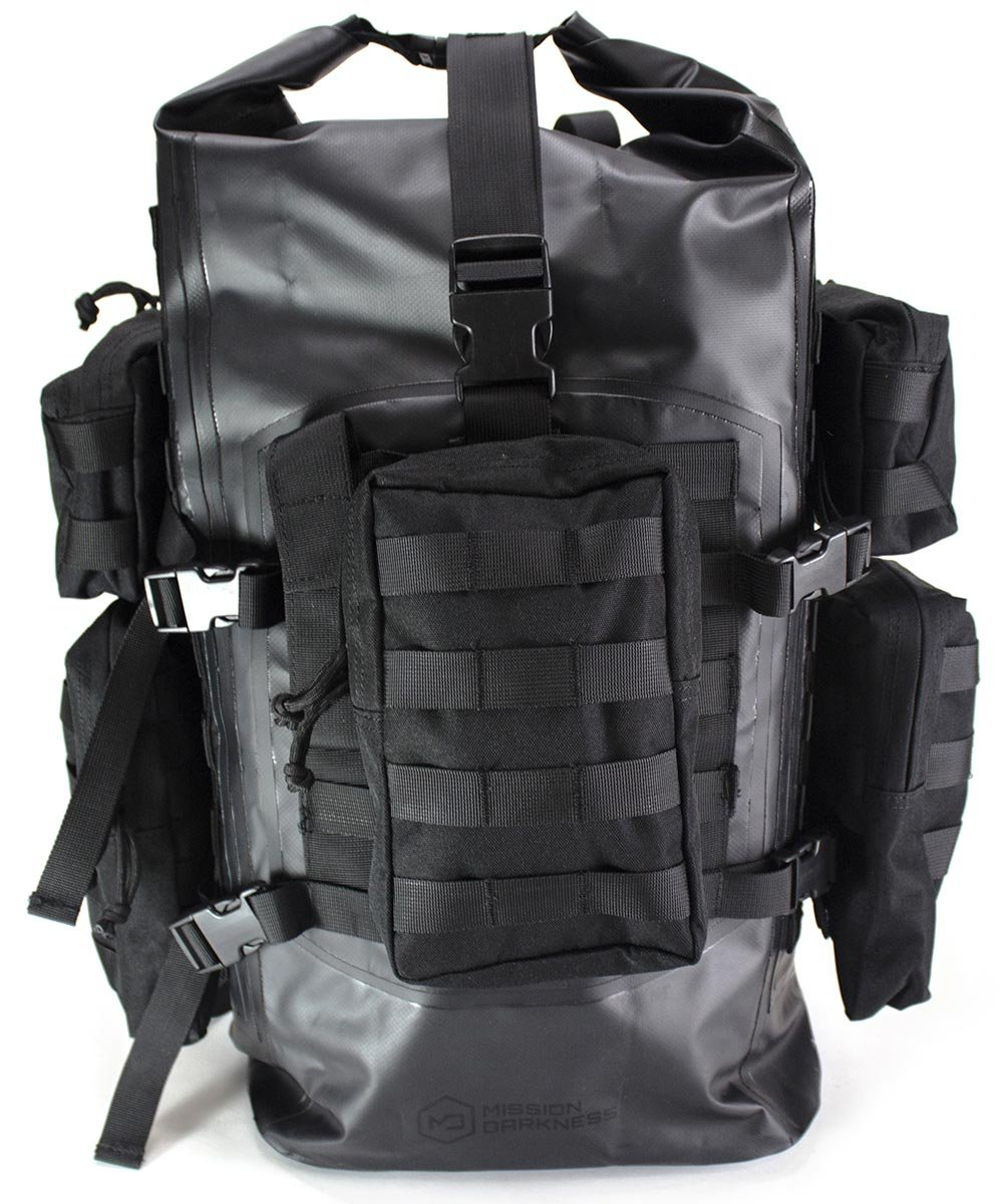 2e708db3c6c4f Nike Fb Shield Backpack Rucksack – Patmo Technologies Limited