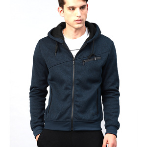 2019 Factory Wholesale Gym Hoodie Mens Custom Design Hoodie Best Quality Hoodies