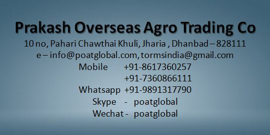 Competitive Price Non-GMO Health green mung bean whatsapp +91-9891317790