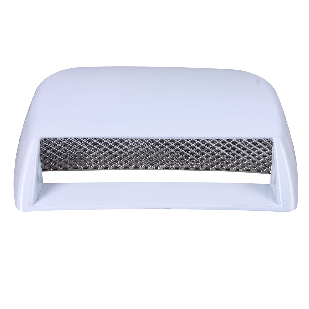 Cheap Lowes Air Vent Cover, find Lowes Air Vent Cover deals on line ...