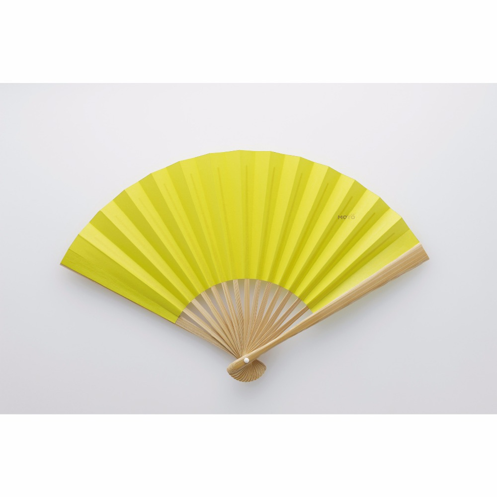 Round Folding Fan, Round Folding Fan Suppliers and Manufacturers at ...