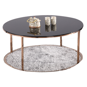 lazy boy baroque wholesale furniture ergonomics coffee table stainless  steel tea table italian design coffee tables from india