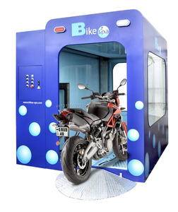 Bike Washing Machine >> Bike Washing Machine Bike Washing Machine Suppliers And