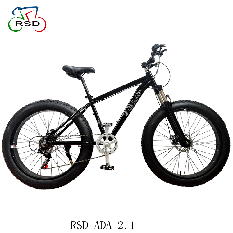 3f15dd57ebd china factory direct mtb fat bike for sale,fat bike for trail riding cycle  bike