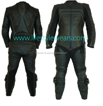 Motorcycle Heated Suit Safety Suits For Kids Mo