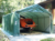 Portable Instant Garage Kits - Buy Garage Kits For Sale ...