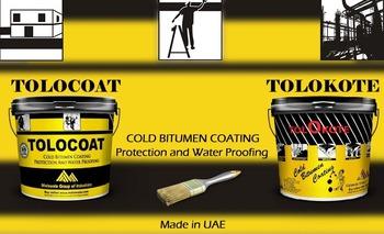 Paints - Buy Bitumen Primer,Bitumen Emulsion,Coaltar Paint Product on  Alibaba com
