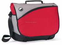 Freestyle Computer Messenger Bag 160353